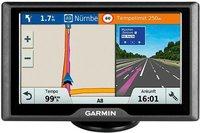 Garmin Drive 5 LMT EU