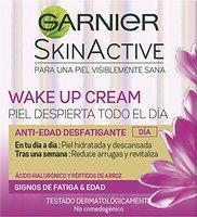 Garnier Miracle Wake Up Cream (50ml)