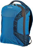 American Tourister Road Quest Laptop Backpack 15,6