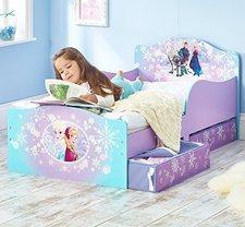 Worlds Apart Disney Frozen Eiskönigin (WA509FRN)