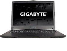 GigaByte P57X