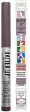 The Balm Batter Up Eyeshadow Stick  03 Outfield (1,6g)