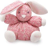 Kaloo K969863