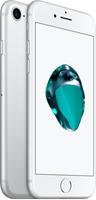 Apple iPhone 7 256GB silber ohne Vertrag