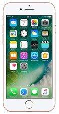 Apple iPhone 7 256GB roségold ohne Vertrag