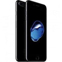 Apple iPhone 7 Plus 128GB diamantschwarz ohne Vertrag