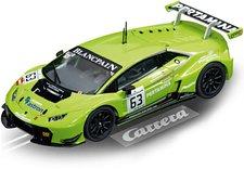 """Carrera Evolution Lamborghini Huracán GT3  """"No.63 """""""
