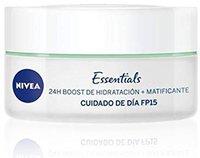 NIVEA Visage Mattifying Day Care SPF 15 (50 ml)