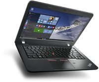 Lenovo ThinkPad E460 (20ET004G)