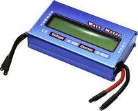 Wattmeter