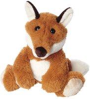 sigikid Sweety Fuchs in Box 27 cm
