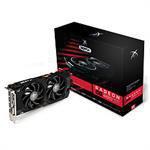 XFX Radeon RX 480 RS Hard Swap 8192MB GDDR5