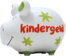 KCG Sparschwein Kindergeld (101304)