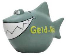 KCG Spardose Geldhai (EKS421104)
