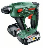 Bosch 603 952 30B