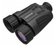 Bresser NightVision Digital 5x42