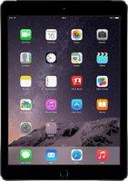 Apple iPad Air 2 32GB WiFi + 4G spacegrau