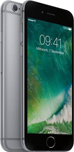 Iphone 6 32gb neu kaufen ohne vertrag