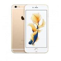 Apple iPhone 6S Plus 32GB gold ohne Vertrag
