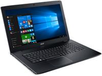 Acer Aspire E5-774G-553R