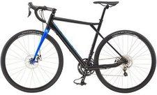 GT Bicycles Grade Alloy Tiagra (2017)