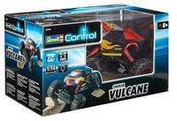 Revell Crawler Vulcane (24498)