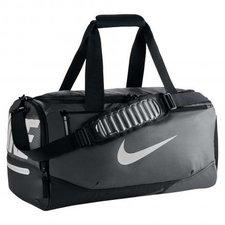 Nike Vapor Max Air Small Duffel anthracite/black (BA4985)