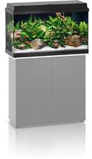 Juwel Aquarium Primo 110 LED schwarz ohne Unterschrank