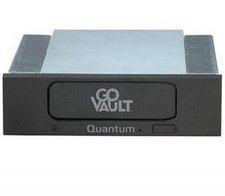 Quantum GoVault Data Protect Sol. 800