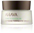 Ahava Time to Revitalize Extreme Firming Eye Cream (15ml)