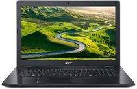 Acer Aspire F5-771G-74P9