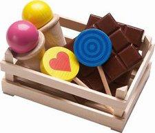 Haba Süßigkeitenset