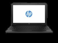 HP 250 G5 (X0N80ES)