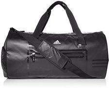 Adidas Climacool Teambag M black/matte silver/utility black (AY5441)