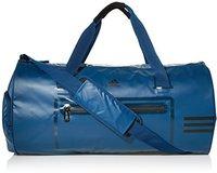 Adidas Climacool Teambag M tech steel/black (AY5442)