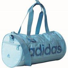 Adidas Women Linear Performance Teambag XS vapour blue/unity blue (AY5202)