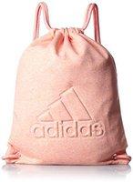 Adidas Originals Drawstring Gymbag vapour pink (AY4223)