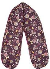 Joyfill Flexofill XL Forest Purple
