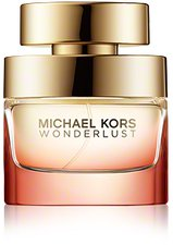 Michael Kors Wonderlust Eau de Parfum (50ml)
