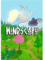 Windscape (PC)