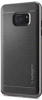 Spigen SGP Neo Hybrid Case (Galaxy Note 7) gunmetal