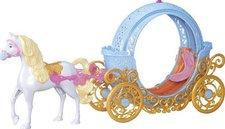 Hasbro Disney Princess Cinderellas Kutsche (B6314)
