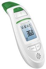 Medisana TM 750 Connect