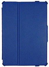 Leitz Complete Smart Grip iPad Air blau (64250035)