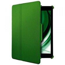 Leitz Complete Smart Grip iPad Air grün (64250050)