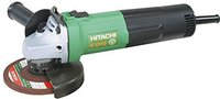 Hitachi Europe G 13 YD