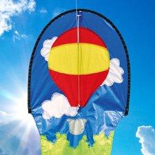 Brookite Balloon