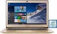Acer Swift 3 (SF314-51-3632)