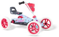 Berg Toys Buzzy Bloom (24.30.02)