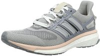 Adidas Energy Boost 3 Women mid gray/night navy/vapour pink